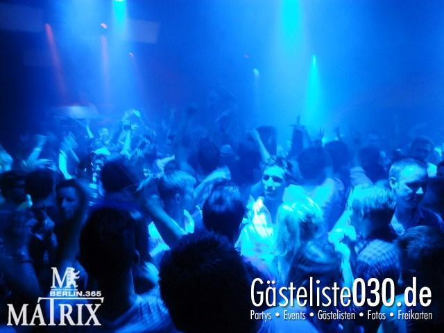 https://www.gaesteliste030.de/Partyfoto #30 Matrix Berlin vom 28.07.2012