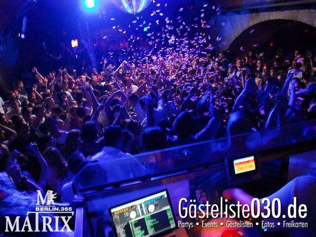 https://www.gaesteliste030.de/Partyfoto #98 Matrix Berlin vom 28.07.2012