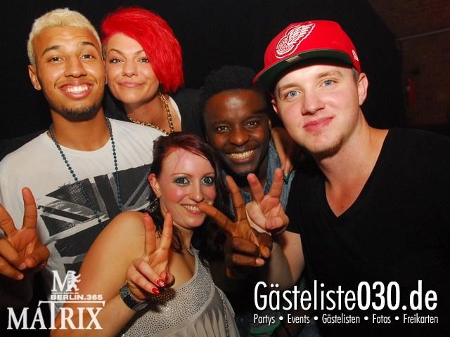 https://www.gaesteliste030.de/Partyfoto #59 Matrix Berlin vom 28.07.2012