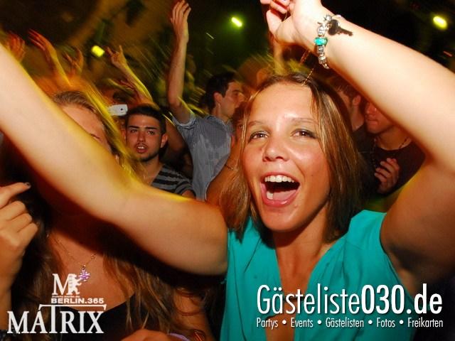 https://www.gaesteliste030.de/Partyfoto #4 Matrix Berlin vom 28.07.2012