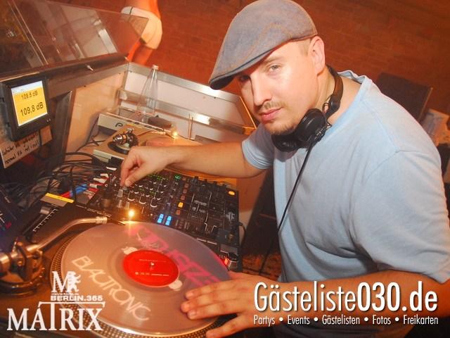 https://www.gaesteliste030.de/Partyfoto #101 Matrix Berlin vom 28.07.2012