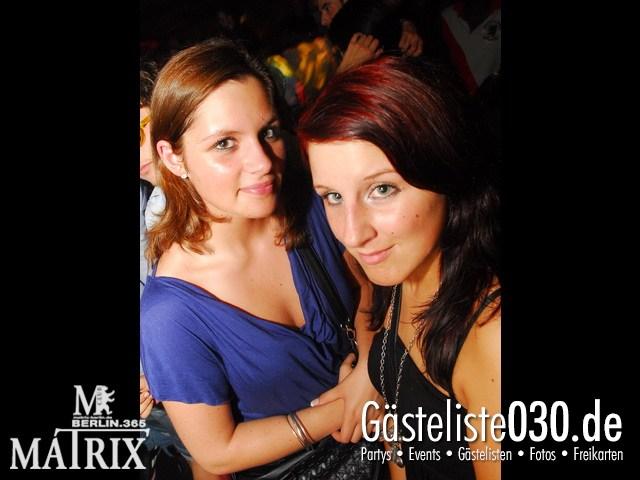 https://www.gaesteliste030.de/Partyfoto #106 Matrix Berlin vom 28.07.2012