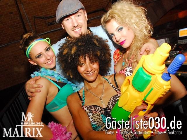 https://www.gaesteliste030.de/Partyfoto #93 Matrix Berlin vom 28.07.2012