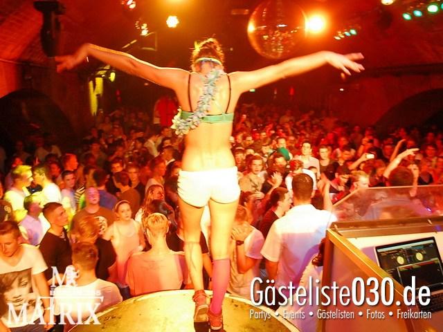 https://www.gaesteliste030.de/Partyfoto #21 Matrix Berlin vom 28.07.2012