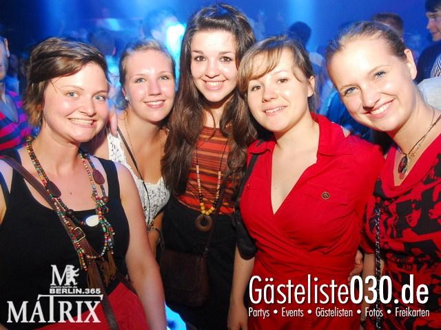 https://www.gaesteliste030.de/Partyfoto #41 Matrix Berlin vom 28.07.2012