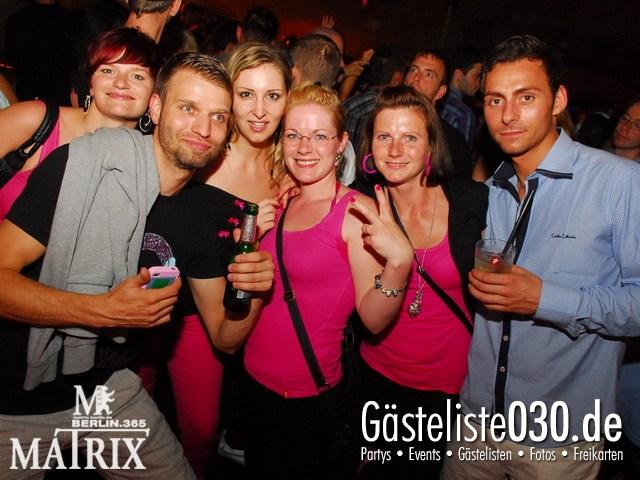 https://www.gaesteliste030.de/Partyfoto #87 Matrix Berlin vom 28.07.2012