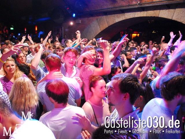 https://www.gaesteliste030.de/Partyfoto #119 Matrix Berlin vom 28.07.2012