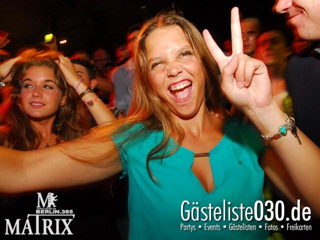 https://www.gaesteliste030.de/Partyfoto #74 Matrix Berlin vom 28.07.2012
