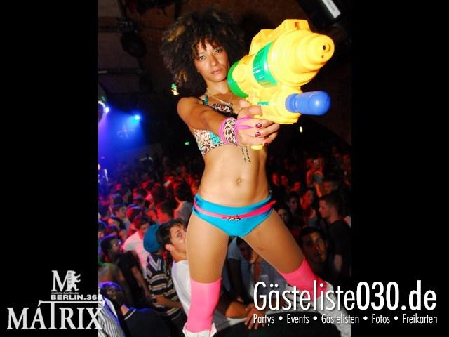 https://www.gaesteliste030.de/Partyfoto #44 Matrix Berlin vom 28.07.2012
