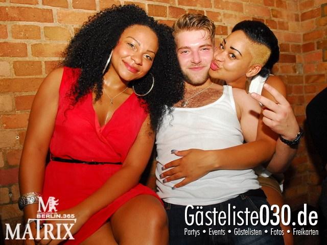 https://www.gaesteliste030.de/Partyfoto #51 Matrix Berlin vom 28.07.2012