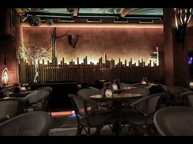 cocktailbar zeitlos berlin g steliste030. Black Bedroom Furniture Sets. Home Design Ideas