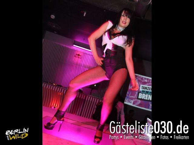 https://www.gaesteliste030.de/Partyfoto #23 E4 Berlin vom 05.11.2011