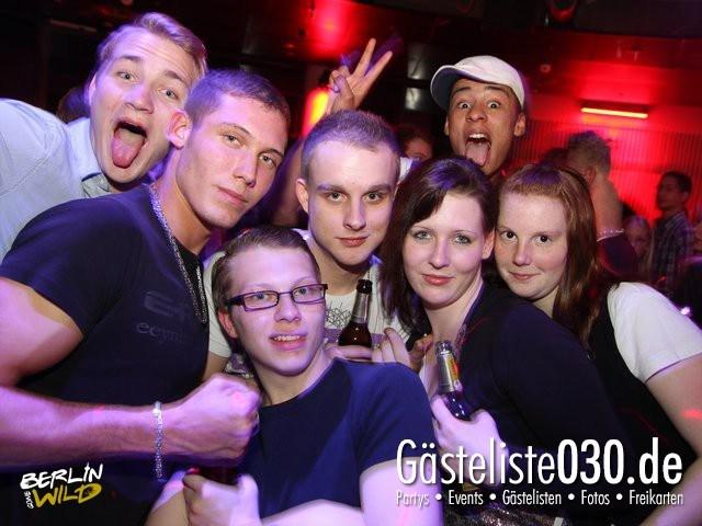 https://www.gaesteliste030.de/Partyfoto #9 E4 Berlin vom 05.11.2011