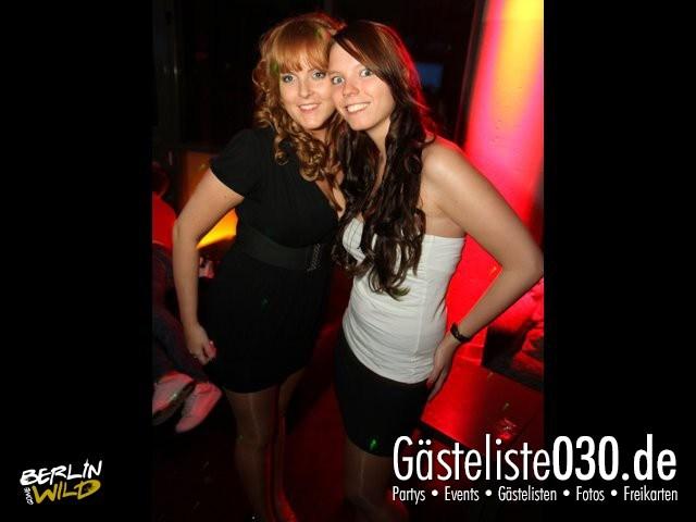 https://www.gaesteliste030.de/Partyfoto #24 E4 Berlin vom 05.11.2011
