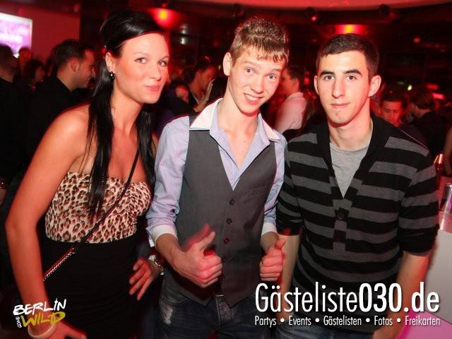 https://www.gaesteliste030.de/Partyfoto #12 E4 Berlin vom 05.11.2011