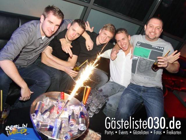 https://www.gaesteliste030.de/Partyfoto #36 E4 Berlin vom 05.11.2011