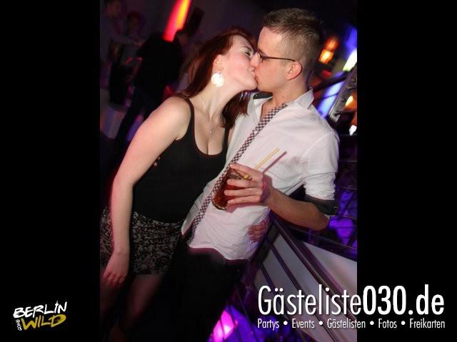 https://www.gaesteliste030.de/Partyfoto #34 E4 Berlin vom 05.11.2011