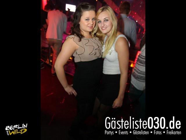 https://www.gaesteliste030.de/Partyfoto #42 E4 Berlin vom 05.11.2011