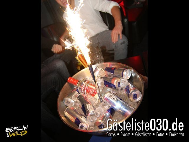 https://www.gaesteliste030.de/Partyfoto #35 E4 Berlin vom 05.11.2011