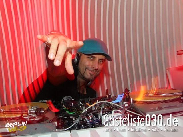 https://www.gaesteliste030.de/Partyfoto #31 E4 Berlin vom 05.11.2011
