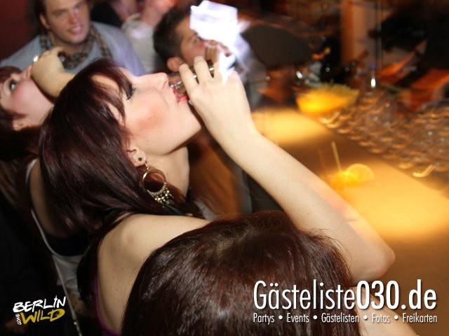 https://www.gaesteliste030.de/Partyfoto #41 E4 Berlin vom 05.11.2011