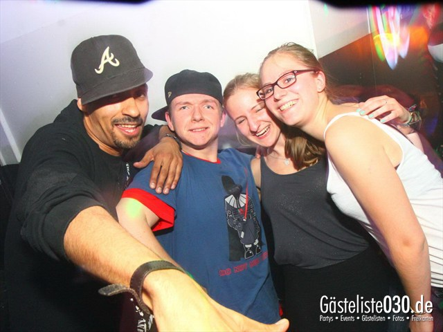 https://www.gaesteliste030.de/Partyfoto #16 Q-Dorf Berlin vom 05.06.2012