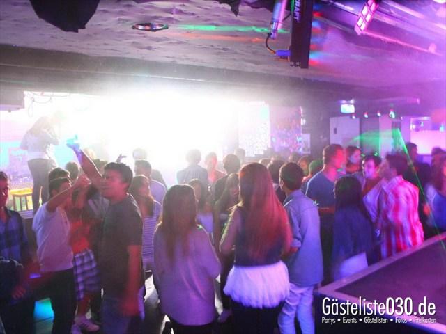 https://www.gaesteliste030.de/Partyfoto #17 Q-Dorf Berlin vom 05.06.2012