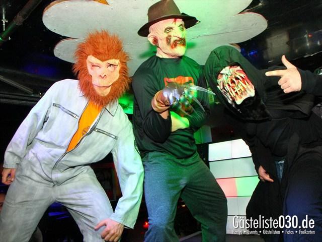 https://www.gaesteliste030.de/Partyfoto #38 Q-Dorf Berlin vom 05.06.2012
