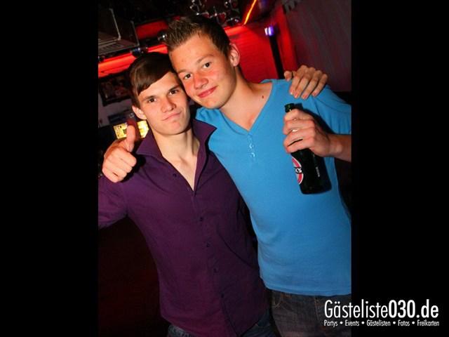 https://www.gaesteliste030.de/Partyfoto #50 Q-Dorf Berlin vom 05.06.2012