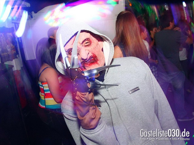 https://www.gaesteliste030.de/Partyfoto #20 Q-Dorf Berlin vom 05.06.2012