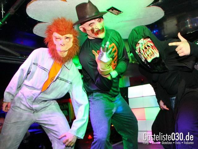 https://www.gaesteliste030.de/Partyfoto #32 Q-Dorf Berlin vom 05.06.2012