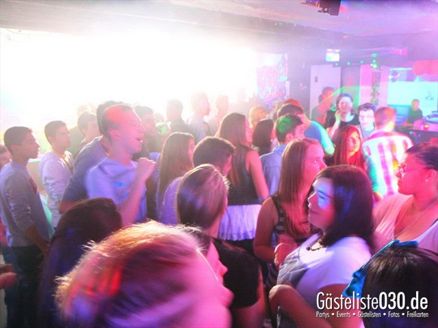 https://www.gaesteliste030.de/Partyfoto #39 Q-Dorf Berlin vom 05.06.2012