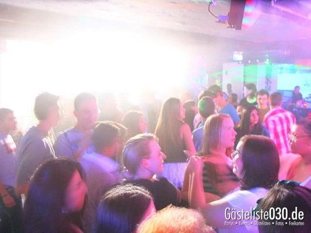 https://www.gaesteliste030.de/Partyfoto #2 Q-Dorf Berlin vom 05.06.2012