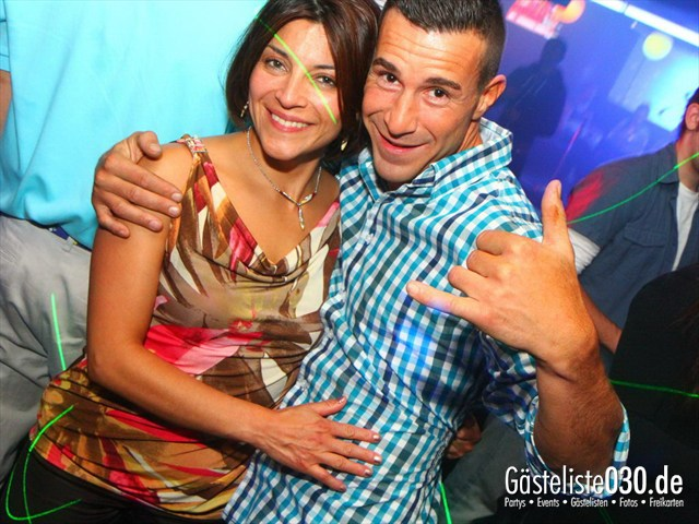 https://www.gaesteliste030.de/Partyfoto #46 Q-Dorf Berlin vom 05.06.2012