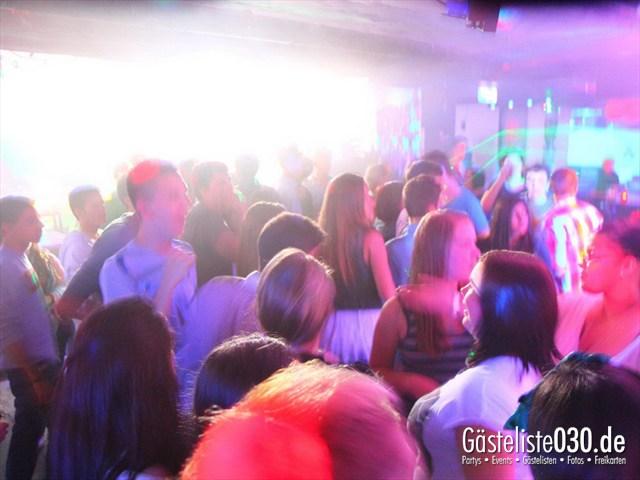 https://www.gaesteliste030.de/Partyfoto #47 Q-Dorf Berlin vom 05.06.2012