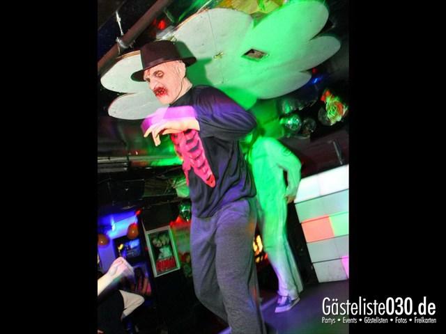 https://www.gaesteliste030.de/Partyfoto #19 Q-Dorf Berlin vom 05.06.2012