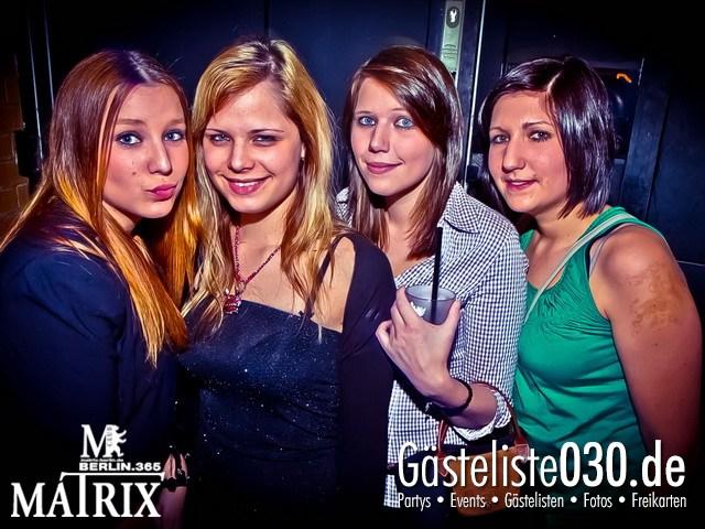 https://www.gaesteliste030.de/Partyfoto #91 Matrix Berlin vom 28.12.2012