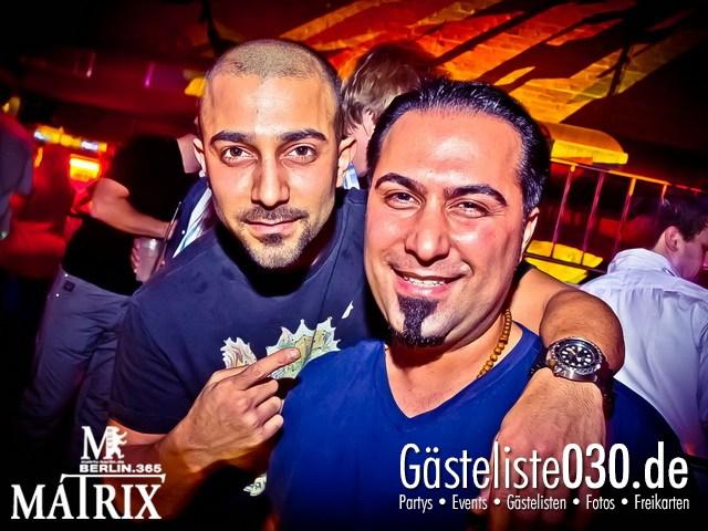 https://www.gaesteliste030.de/Partyfoto #129 Matrix Berlin vom 28.12.2012