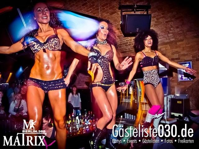 https://www.gaesteliste030.de/Partyfoto #13 Matrix Berlin vom 28.12.2012