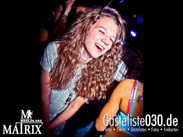 https://www.gaesteliste030.de/Partyfoto #101 Matrix Berlin vom 28.12.2012