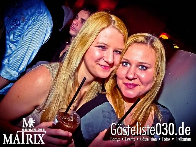 https://www.gaesteliste030.de/Partyfoto #124 Matrix Berlin vom 28.12.2012