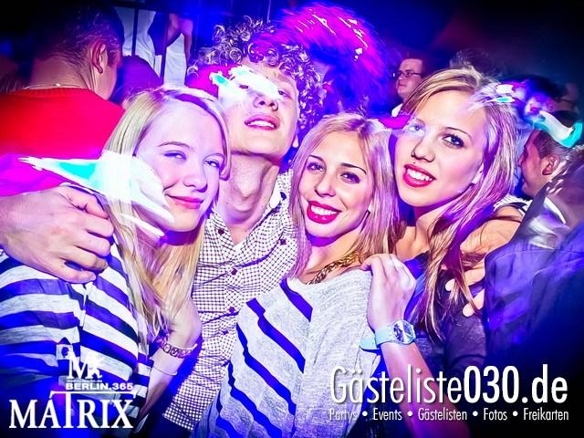 https://www.gaesteliste030.de/Partyfoto #115 Matrix Berlin vom 28.12.2012
