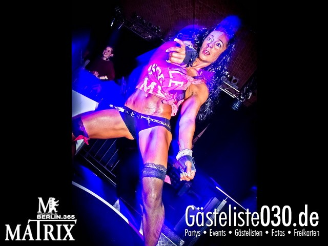 https://www.gaesteliste030.de/Partyfoto #89 Matrix Berlin vom 28.12.2012