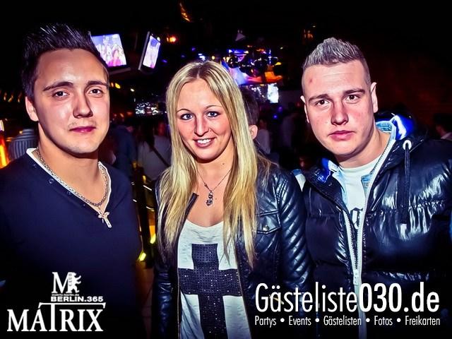 https://www.gaesteliste030.de/Partyfoto #117 Matrix Berlin vom 28.12.2012