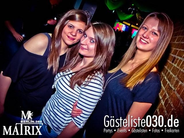 https://www.gaesteliste030.de/Partyfoto #97 Matrix Berlin vom 28.12.2012