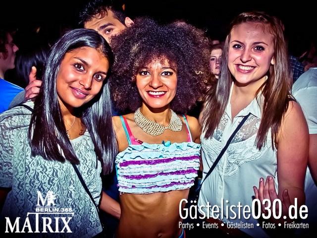 https://www.gaesteliste030.de/Partyfoto #53 Matrix Berlin vom 28.12.2012