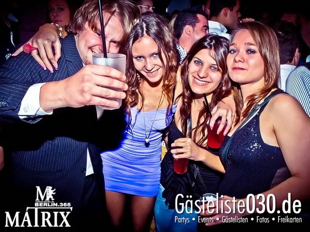 https://www.gaesteliste030.de/Partyfoto #12 Matrix Berlin vom 28.12.2012