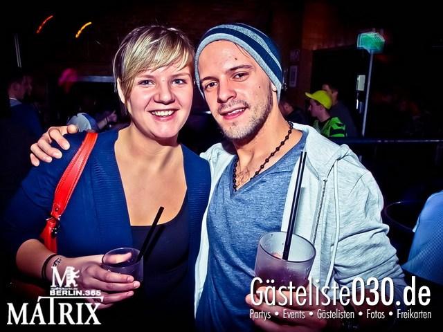 https://www.gaesteliste030.de/Partyfoto #100 Matrix Berlin vom 28.12.2012