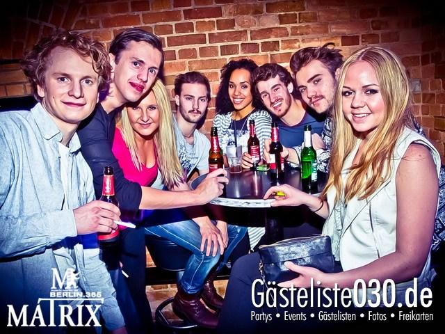 https://www.gaesteliste030.de/Partyfoto #71 Matrix Berlin vom 28.12.2012