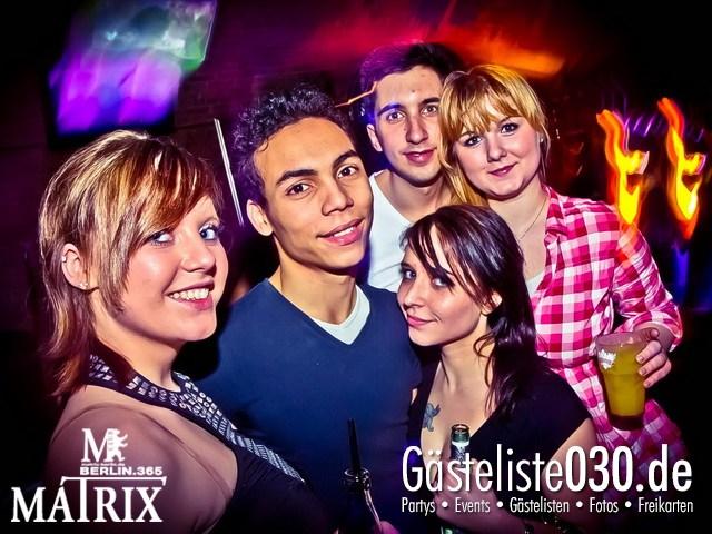 https://www.gaesteliste030.de/Partyfoto #16 Matrix Berlin vom 28.12.2012